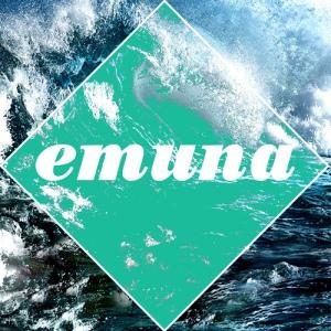 emuna.tv